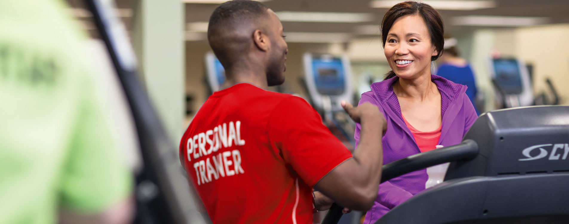 personal group training ymca of greater wichita