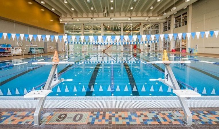 Greater_Wichita_YMCA_Pool_Shot_Generic_Thumbnail_450x300
