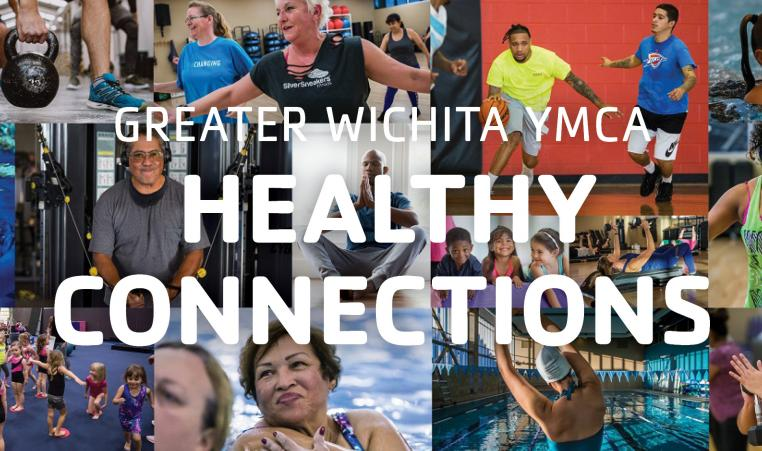 Greater_Wichita_YMCA_Health_Connections_Thumbnail_450x300