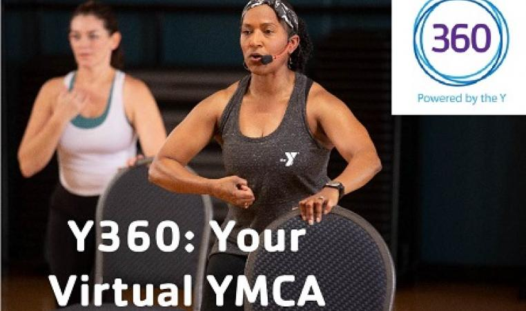 Greater_Wichita_YMCA_YMCA_360_Thumbnail_2_450x300