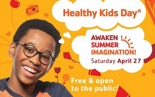Greater_Wichita_YMCA_Healthy_Kids_Day_2019_Thumbnail_450x300