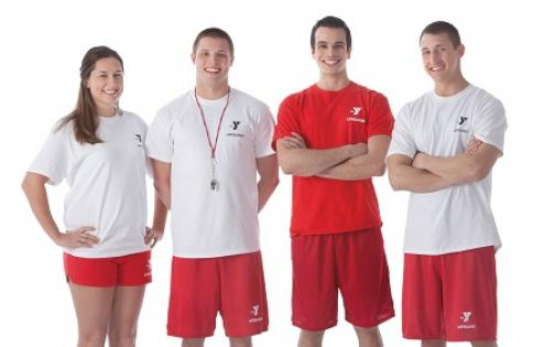 Greater_Wichita_YMCA_Summer_Lifeguard_Jobs_Thumbnail_450x300