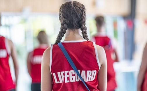 GWYMCA_Lifeguard_In-Service_Thumbnail_450x300