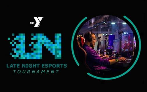 Greater_Wichita_YMCA_2019_Late_Night_esports_Tournament_Gaming_Thumbnail_450x300