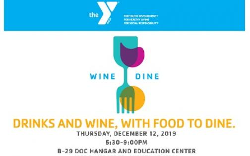 Greater_Wichita_YMCA_2019_Wine_and_Dine_TABLE_Thumbnail_450x300