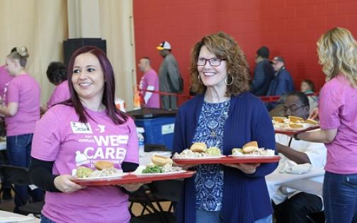 Greater_Wichita_YMCA_2019_We_Care_Dinner_Summary_450x300