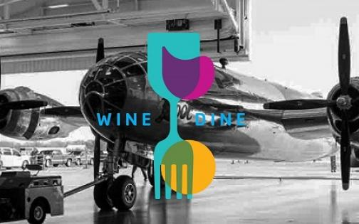 Greater_Wichita_YMCA_2019_Wine_and_Dine_Event_Thumbnail_450x300