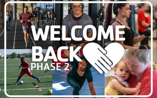 GWYMCA_Welcome_Back_Phase_2