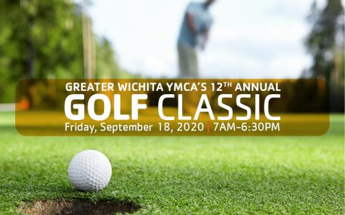 Greater_Wichita_YMCA_12th_Golf_Classic_Website_Thumbnail_450x300