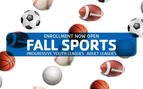 Greater_Wichita_YMCA_2020_Fall_Sports_Enrollment_Now_Open_Adult_Sports_Youth_Sports_Thumbnail_450x300