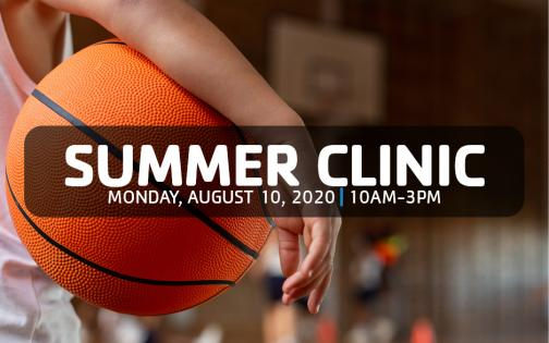 Greater_Wichita_YMCA_2020_Summer_Basketball_Clinic_Thumbnail_450x300