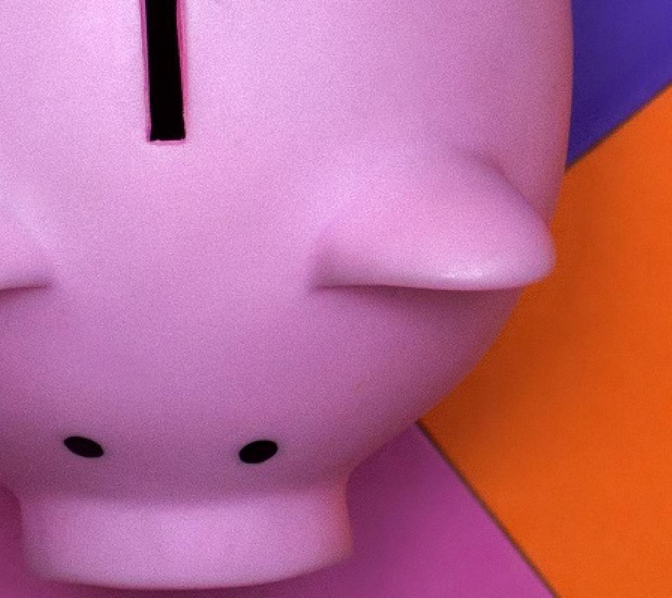 Array - greater wichita ymca   membership   income based financial      rh   ymcawichita org