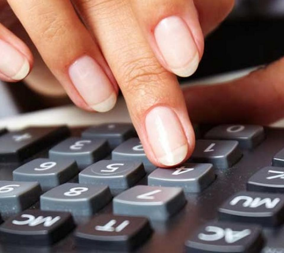 Array - greater wichita ymca   membership   fees calculator  rh   ymcawichita org