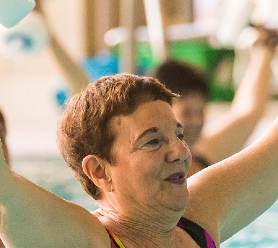 GREATER WICHITA YMCA | Membership | Reciprocal Rights